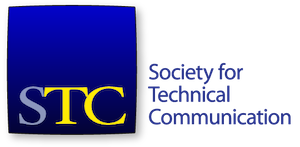STC: Society for Technical Communication